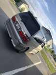 Toyota Alphard, 2004 год, 618 000 руб.