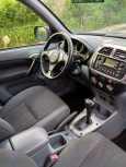 Toyota RAV4, 2002 год, 385 000 руб.