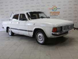 Чебоксары 3102 Волга 2001