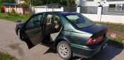 Toyota Vista, 2000 год, 205 000 руб.