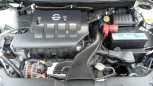 Nissan Tiida, 2013 год, 490 000 руб.