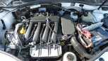 Renault Duster, 2013 год, 480 000 руб.