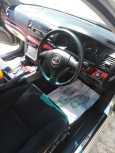 Toyota Mark II, 2002 год, 250 000 руб.
