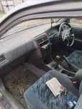 Toyota Carina, 1996 год, 128 000 руб.