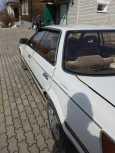 Toyota Carina ED, 1985 год, 95 000 руб.