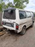 Mazda Bongo, 1999 год, 130 000 руб.