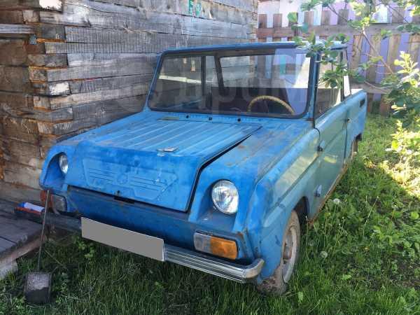 Прочие авто Россия и СНГ, 1994 год, 10 000 руб.