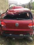 Volkswagen Golf, 2010 год, 100 000 руб.
