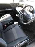 Honda Freed, 2015 год, 685 000 руб.
