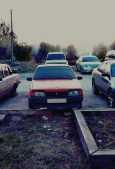 Лада 21099, 1995 год, 95 000 руб.