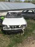 Toyota Camry, 1998 год, 40 000 руб.