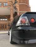 Toyota Altezza, 2000 год, 655 000 руб.