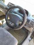 Toyota Corolla Spacio, 1986 год, 215 000 руб.