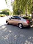 Nissan Primera, 2006 год, 395 000 руб.