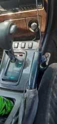 Toyota Chaser, 1995 год, 160 000 руб.