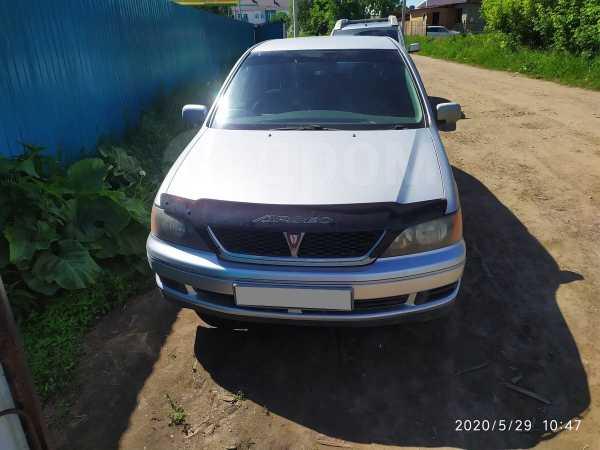 Toyota Vista Ardeo, 2000 год, 330 000 руб.