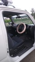 Suzuki Jimny, 2001 год, 275 000 руб.