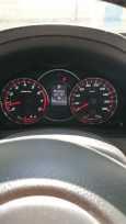 Subaru Exiga, 2012 год, 660 000 руб.