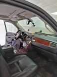 Chevrolet Tahoe, 2013 год, 1 600 000 руб.