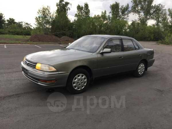 Toyota Camry, 1994 год, 205 000 руб.