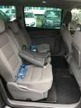 Volkswagen Sharan, 2010 год, 900 000 руб.