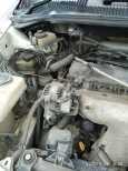 Toyota Ipsum, 1998 год, 265 000 руб.