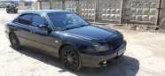 Hyundai Sonata, 2006 год, 335 000 руб.