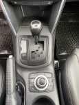 Mazda CX-5, 2012 год, 1 118 000 руб.