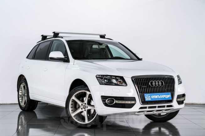 Audi Q5, 2009 год, 849 000 руб.