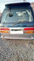 Toyota Lite Ace, 1992 год, 115 000 руб.