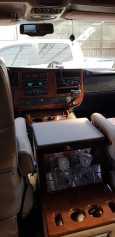 Chevrolet Express, 2013 год, 3 600 000 руб.