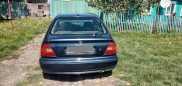 Honda Civic, 1995 год, 135 000 руб.