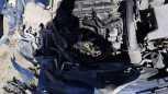 Ford Focus, 2011 год, 185 000 руб.