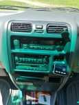 Toyota Granvia, 1996 год, 410 000 руб.