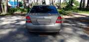 Toyota Corolla, 2002 год, 295 000 руб.