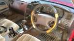 Toyota Chaser, 1993 год, 160 000 руб.