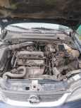 Opel Vectra, 2001 год, 110 000 руб.