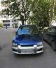 Mitsubishi RVR, 1997 год, 145 000 руб.