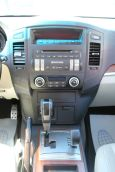 Mitsubishi Pajero, 2008 год, 889 998 руб.