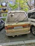 Toyota Lite Ace, 1989 год, 160 000 руб.