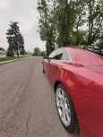 Audi A5, 2007 год, 579 000 руб.