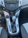 Chevrolet Cruze, 2013 год, 470 000 руб.