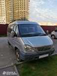 ГАЗ 2217, 2007 год, 175 000 руб.