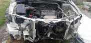 Honda Odyssey, 2001 год, 105 000 руб.
