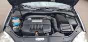 Volkswagen Jetta, 2010 год, 450 000 руб.