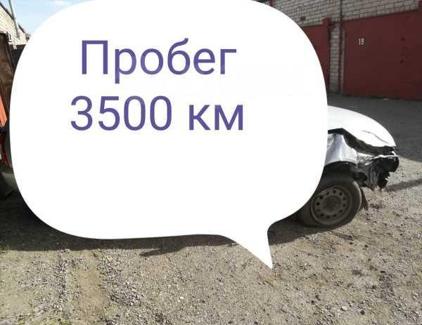 Лада Калина, 2012 год, 130 000 руб.