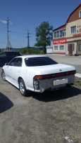 Toyota Mark II, 1986 год, 205 000 руб.