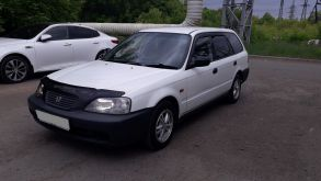Омск Partner 2000