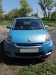 Toyota Passo, 2009 год, 280 000 руб.