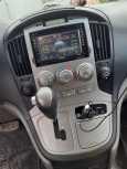 Hyundai Grand Starex, 2012 год, 950 000 руб.